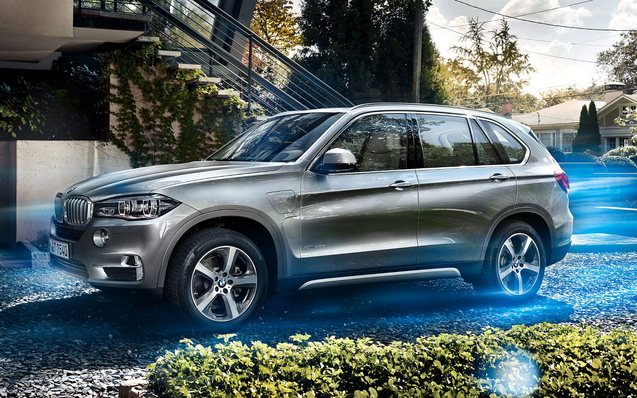 bmw-x5-40e-wallpaper-04-1920-1200_1280x800