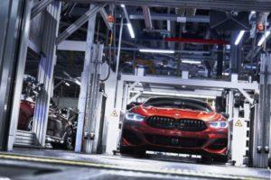 9af2ba538d Per questo abbiamo creato Servizio di Valore BMW, l'insieme degli  interventi di manutenzione ordinaria e straordinaria dedicati alle ...