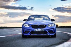 Mustang Blue inciso a laser PNEUMATICO Stelo Della Valvola Polvere Tappi in lega per tutti i modelli