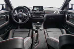 Standard europeo Modified rimorchio gancio per BMW e Audi rimorchio gancio in lega di alluminio anello di traino bar 1/pezzo
