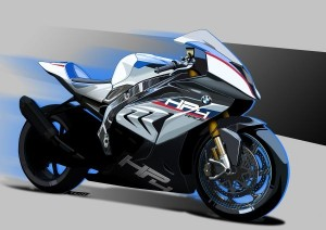 P90242027 lowRes bmw-hp4-race-design-