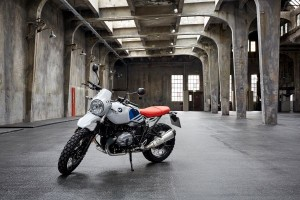 P90235442 lowRes the-new-bmw-r-ninet-