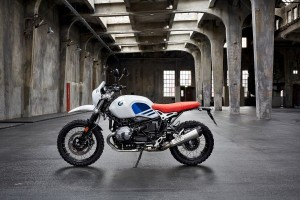 P90235443 lowRes the-new-bmw-r-ninet-