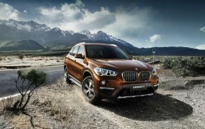 P90216812 lowRes the-new-bmw-x1-long-