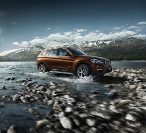 P90216814 lowRes the-new-bmw-x1-long-