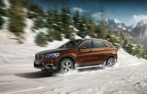 P90216816 lowRes the-new-bmw-x1-long-