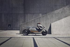 P90260577 lowRes bmw-motorrad-concept