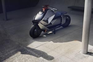 P90260579 lowRes bmw-motorrad-concept
