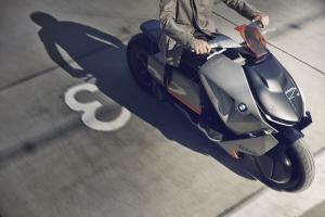 P90260580 lowRes bmw-motorrad-concept