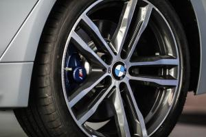P90264474 lowRes june-2017-bmw-4-seri