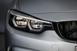 P90264476 lowRes june-2017-bmw-4-seri