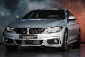 P90264477 lowRes june-2017-bmw-4-seri