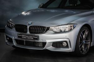 P90264478 lowRes june-2017-bmw-4-seri