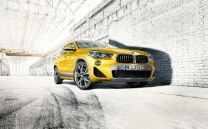bmw-x2-1920x1200-01.jpg.resource.1505983890697