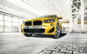 bmw-x2-1920x1200-02.jpg.resource.1505983895752