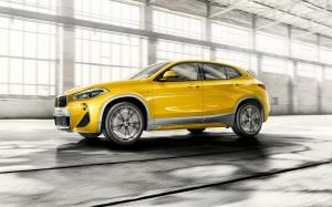 bmw-x2-1920x1200-03.jpg.resource.1505983895751
