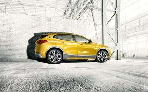 bmw-x2-1920x1200-04.jpg.resource.1505983895758