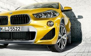 bmw-x2-1920x1200-05.jpg.resource.1505983895815