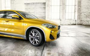 bmw-x2-1920x1200-06.jpg.resource.1505983900168