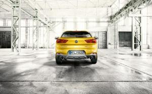 bmw-x2-1920x1200-07.jpg.resource.1505983901864