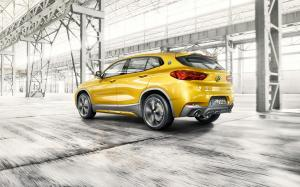 bmw-x2-1920x1200-08.jpg.resource.1505983906011