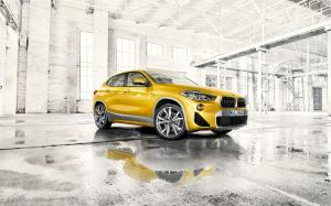 bmw-x2-1920x1200-09.jpg.resource.1505983905993
