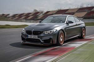 P90215441 lowRes the-new-bmw-m4-gts-0
