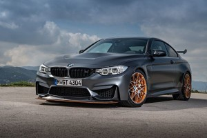 P90215443 lowRes the-new-bmw-m4-gts-0
