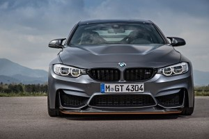 P90215446 lowRes the-new-bmw-m4-gts-0