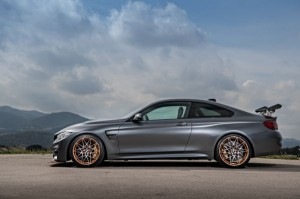 P90215449 lowRes the-new-bmw-m4-gts-0