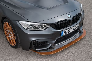 P90215473 lowRes the-new-bmw-m4-gts-0