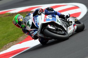 BMW-S-1000-RR-BSB-SuperStock-5
