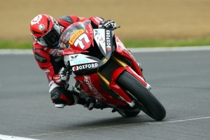 BMW-S-1000-RR-BSB-SuperStock-6