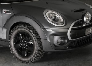 P90222652 lowRes mini-clubman-all4-sc