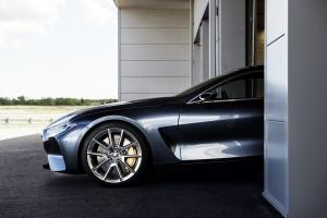 P90260685 lowRes bmw-concept-8-series