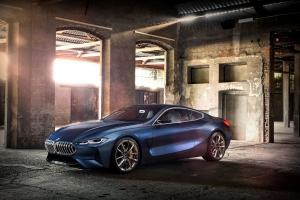 P90261125 lowRes bmw-concept-8-series