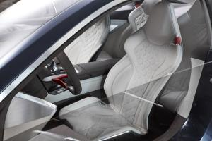P90261136 lowRes bmw-concept-8-series