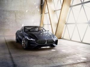 P90261146 lowRes bmw-concept-8-series