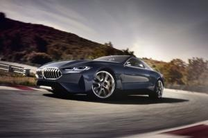 P90261172 lowRes bmw-concept-8-series