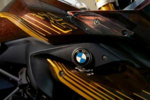 P90328685 lowRes bmw-r-1250-rs-option