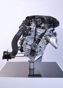 Efficient-Dynamics-Nuovi-Motori-BMW-2-732x1024