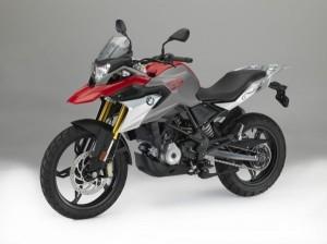 P90241849 lowRes bmw-motorrad-g-310-g