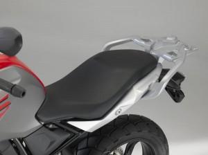 P90241861 lowRes bmw-motorrad-g-310-g
