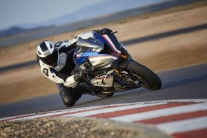 P90254378 lowRes bmw-hp4-race-04-2017