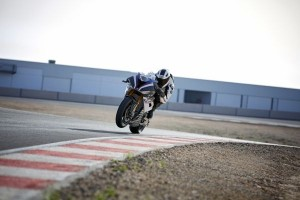 P90254381 lowRes bmw-hp4-race-04-2017