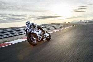 P90254388 lowRes bmw-hp4-race-04-2017