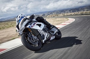 P90254398 lowRes bmw-hp4-race-04-2017