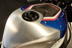 P90254428 lowRes bmw-hp4-race-04-2017