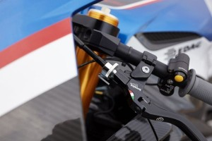 P90254436 lowRes bmw-hp4-race-04-2017