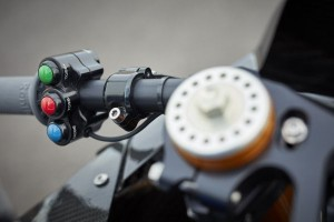 P90254438 lowRes bmw-hp4-race-04-2017